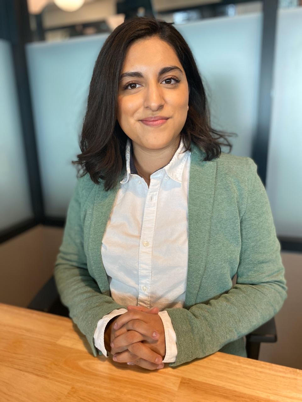 Ana Bertha Gutiérrez